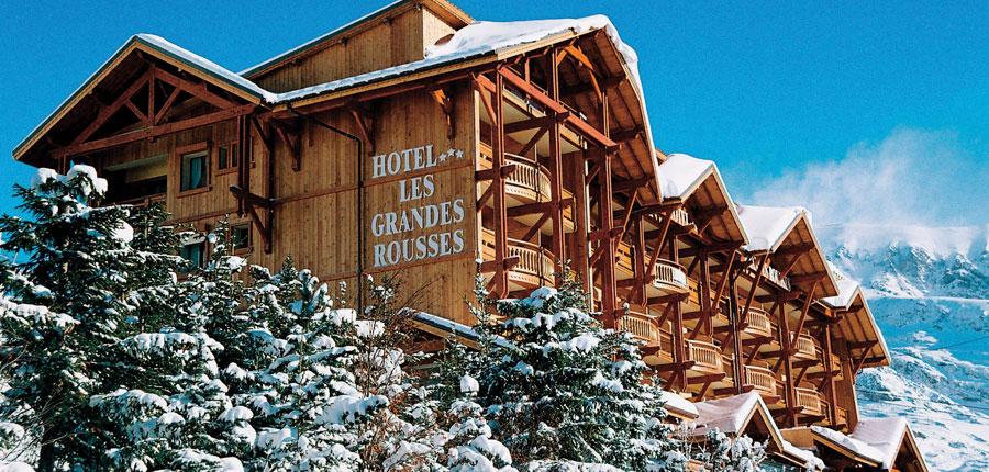 France_AlpedHuez_Hotel-Les-Grandes-Rousses-exterior.jpg